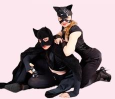 m_batman