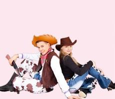 m_cowboys