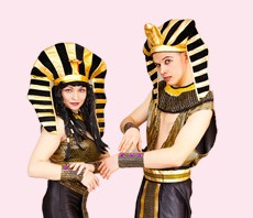 m_faraon