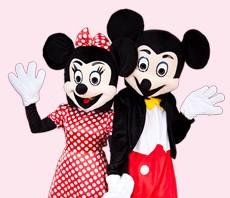 m_mikki-mouse