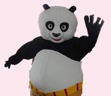 m_panda