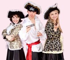 m_piraty