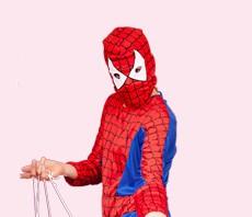 m_spiderman